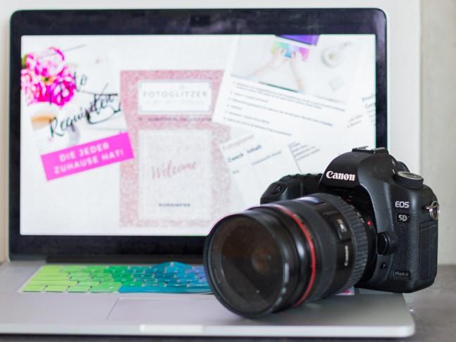 Tipps Pinterest Fotos