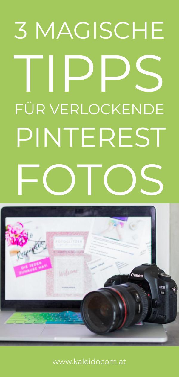 Pin Fotos Pinterest