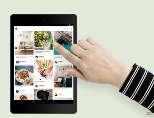 3 Gründe, warum Sie Pinterest automatisieren sollten